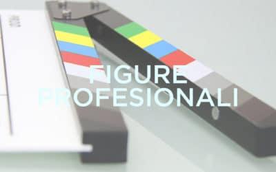 Quali sono le figure necessarie per realizzare un video aziendale davvero efficace?