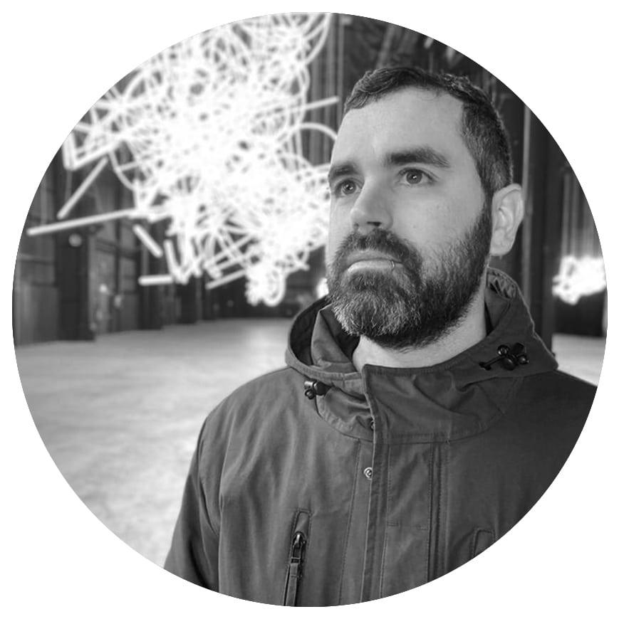 Roberto Polimeno - Creatore di video