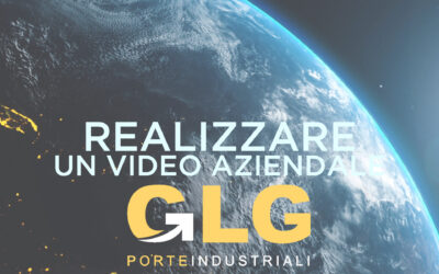 Realizzare un video aziendale – dall'idea alla pubblicazione